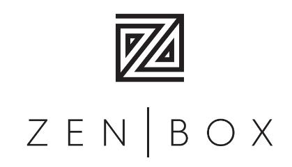 Zen|Box